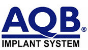 AQBインプラント
